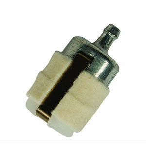 FF9025 fuel filter replaces Walbro 125-528-1, Echo A369000000