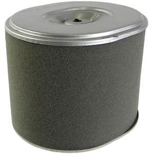 HO010 replaces Honda air filter 17210ZE3505, 17210ZE3010