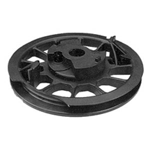 HO10465 Pulley & Spring Assembly for Honda