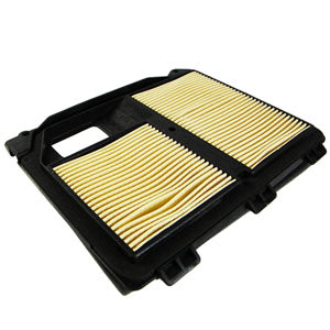 Replaces Panel Air Filter for Honda