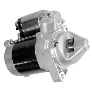 HO10806 Replaces Kawasaki Electric Starter 21163-2073A, 21163-2138
