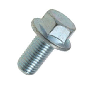 HO8640 replaces Honda 90105-960-710 bolt