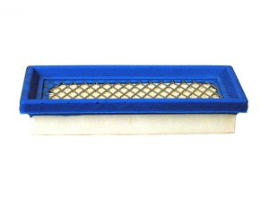 Replaces Waffle Panel Air Filter for Honda 17211-ZG9-800