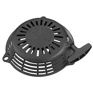 Recoil Starter Assembly for Honda 28400-ZMO-003 | HO9985