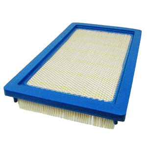 Replaces Waffle Panel Air Filter for Kawasaki