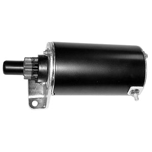 KA10561 Replaces Kawasaki Electric Starter 21163-7010 and others