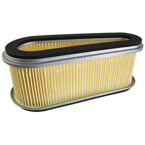 Replaces Air Filter for Kawasaki and John Deere