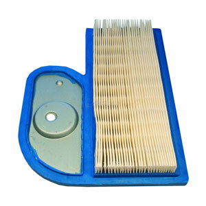 Replaces Waffle Panel Air Filter for Kawasaki and Others