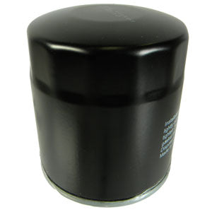 KO09 replaces Kohler 52 050 02-S, 5205002 oil filter