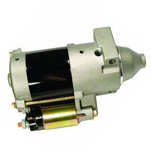 KO10262 Replaces Kohler 25 098 21-S & others Electric Starter - Denso Style Starter