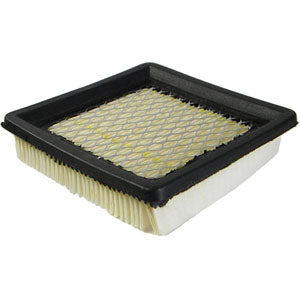 Replaces Waffle Panel Air Filter for Kohler