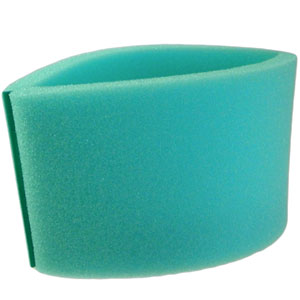 KO305F Replaces Kohler 12 083 08-S Foam Pre-Wrap