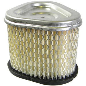 Replaces Paper Air Filter for Kohler