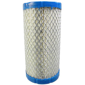 KO8302 air filter replaces Kohler 25 083 02-S, Kawasaki 11013-1290, 11013-7029, 11013-7048
