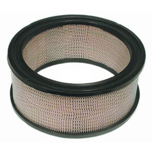 KO8329 Replaces Kohler 24 083 03-S Air Filter and Others
