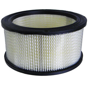 Replaces Paper Air Filter for Onan