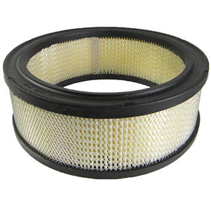 KO89 Replaces Kohler 47-083-03-S Air Filter & others