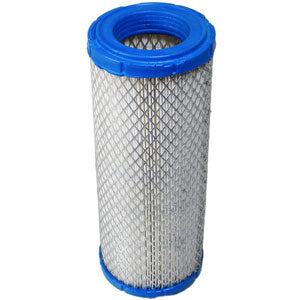 KO9583 Outer Canister Air Filter for Kohler 25-083-01-S, Kawasaki 11013-7020 and Others