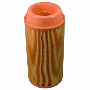 Replaces Outer Canister Air Filter for Kubota | KU82240