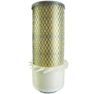 Replaces Canister Air Filter for Kubota and Others