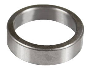 "LM11910 Bearing Race Cup for 3/4"" Tapered Bearing"