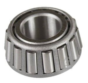 "LM11949 3/4"" Cone Tapered Bearing"