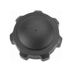 Fuel Cap Fits Kubota and Others