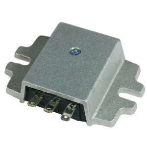 MP9208 Repalces Voltage Regulator for John Deere and Kohler
