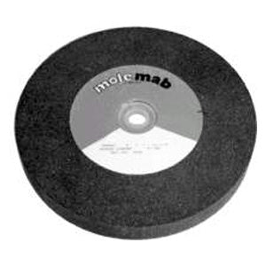 "8"" Grey Replacement Grinder Stone for Neary Grinders"