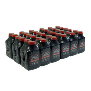 NSO6436 No Smoke 2 Stroke Oil (36) 6.4oz Bottles