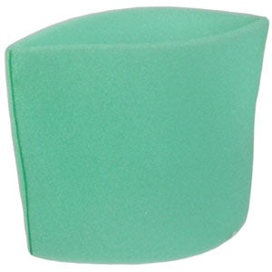 Replaces Foam Pre-Wrap for Onan