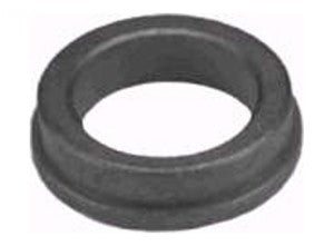 Retainer for 1-3/8 Bearings 1 ID""