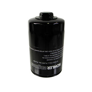 S055-101 Genuine Kohler Oil Filter 277233-S