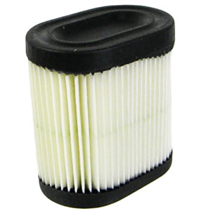 Replaces Paper Air Filter for Tecumseh 36905, 740083A | S100812
