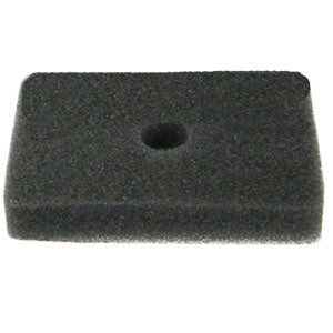 S102598 Replaces Shindaiwa 20018-81750, A226000740 Foam Air Filter