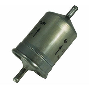 Replaces Kohler Fuel Filter 24 050 03-S