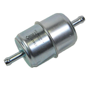S120-410 Metal Fuel Filter for Briggs, Toro and others