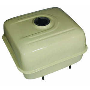 S125568 Replaces Honda Fuel Tank-Large 6.5