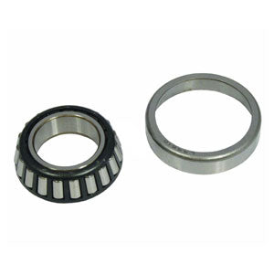 Replaces Scag Tapered Spindle Bearing 481022