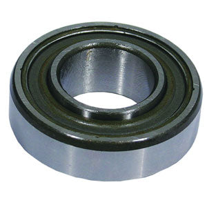 Replaces Exmark and Toro Spindle Bearing 103-2477