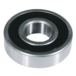 SB3217 Sealed Spindle Bearing Replaces Bobcat, Bunton, Exmark and Others