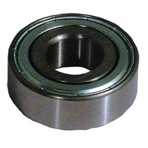 SB484 Replaces Cub Cadet, Gravely, John Deere, Snapper, Toro, and Yazoo Spindle Bearing 3/4 X 1-25/32