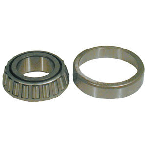 SB814 Tapered Bearing Set Replaces Scag, Exmark and many others