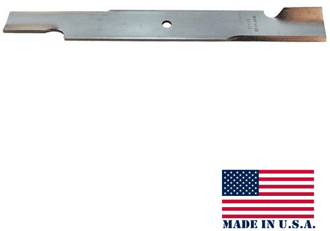 "SC15003 Replaces Scag 482881 Heavy Duty 21"" Mower Blade - 61 inch Cut"