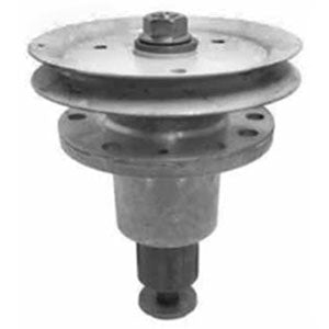 Replaces Exmark Spindle Assembly 103-1140