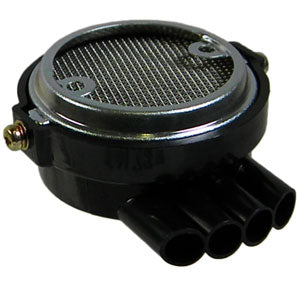 Replaces Air Cleaner Assembly for Shindaiwa and Green Machine