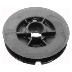 Starter Pulley for Shindaiwa