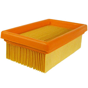 ST9608 Replaces Waffle Panel Air Filter for Stihl