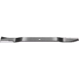 Replaces Toro Left hand cut Mower Blade - 72 inch Cut