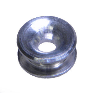 V002 trimmer head eyelets for VP10, VP11, VP35 models